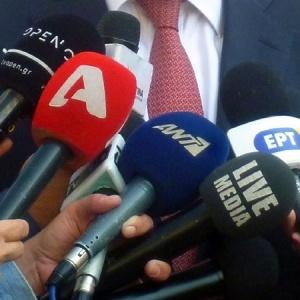 Για δεύτερη φορά έδρα Jean Monnet στο Τμήμα Δημοσιογραφίας του ΑΠΘ