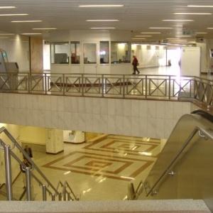 ΟΑΣΑ: Πυκνώνουν ακόμη περισσότερο τα δρομολόγια στο Μετρό
