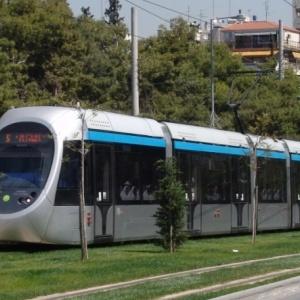 Πώς θα κινηθούν τα μέσα σταθερής τροχιάς την Πέμπτη  26 Νοεμβρίου στην Αθήνα