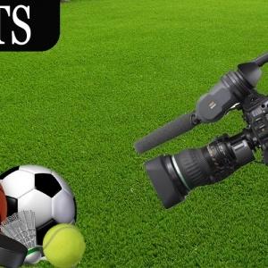 Οι αθλητικές μεταδόσεις στην ΕΡΤ3 το Σαββατοκύριακο