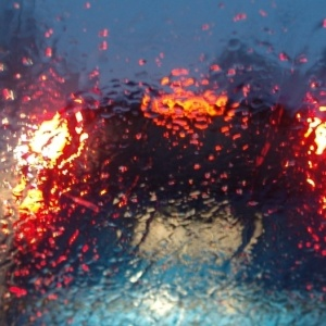 Νεφώσεις με τοπικές βροχές και πρόσκαιρες χιονοπτώσεις σήμερα στη Θεσσαλονίκη
