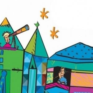 Εγγραφές στους Βρεφονηπιακούς-Παιδικούς Σταθμούς του δήμου Νεάπολης-Συκεών