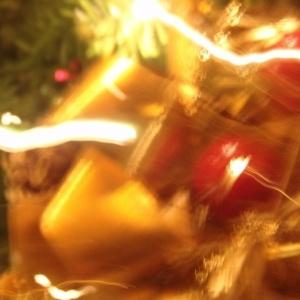Ξεκινούν οι εορταστικές εκδηλώσεις στα ΚΑΠΗ Νεάπολης-Συκεών