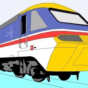 Πέτα τα λεφτά από το τρένο της τεχνολογίας