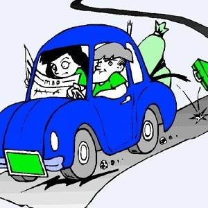 Από 11 Μαΐου  οι εξετάσεις διπλωμάτων οδήγησης