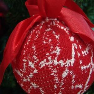 Γνωρίζω τα χριστουγεννιάτικα ήθη και έθιμα του δήμου μου - Διαδικτυακός διαγωνισμός από το Δήμο Χαλκηδόνος
