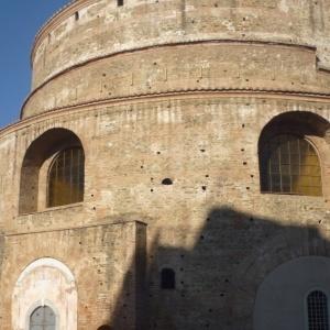 Δωρεάν WiFi Internet σε 25 αρχαιολογικούς χώρους και μουσεία