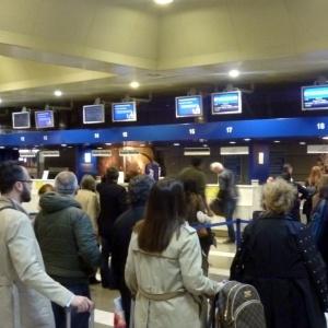 Υπηρεσία Πολιτικής Αεροπορίας: Παρατείνονται οι αεροπορικές οδηγίες λόγω κορωνοϊού