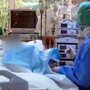 Κινητοποίηση υγειονομικών  την Πέμπτη στη Θεσσαλονίκη