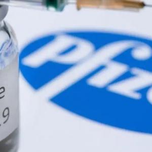 Pfizer και   BioNTech  ανακοίνωσαν καλά νέα για το εμβόλιο κατά του κορονοϊού