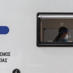 Ξάνθη: Δωρεάν rapid test  στο Αμοιρίδειο Αθλητικό Κέντρο