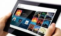 Σε λειτουργία η νέα ψηφιακή πλατφόρμα prosvasis.oaed.gr για τα ΑμεΑ