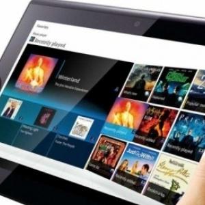 Ψηφιακή Μέριμνα: Άνοιξε πάλι η πλατφόρμα