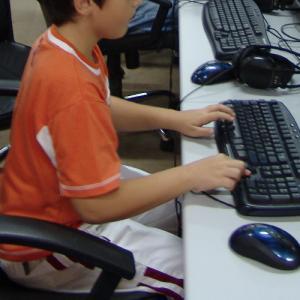 Διαδικτυακό Ψηφιακό Σεμινάριο: Ασφαλής χρήση στο Διαδίκτυο για γονείς και εκπαιδευτικούς