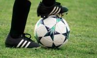 ΠΑΟΚ – Παναθηναϊκός και Αστέρας Τρίπολης – Άρης σήμερα για την Super League