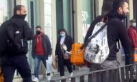 Το Πασχαλινό ωράριο λειτουργίας των καταστημάτων της Θεσσαλονίκης