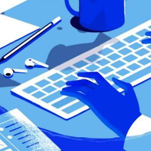 Διαδικτυακή Συζήτηση για την Προστασία των Προσωπικών Δεδομένων (GDPR) και την Καινοτομία
