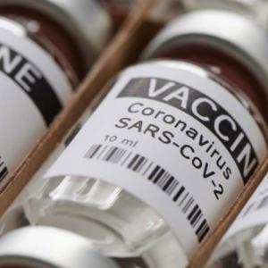 Οι πολίτες θα μπορούν να επιλέξουν ποιο εμβόλιο θέλουν να κάνουν