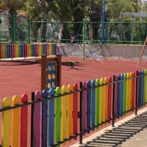 Δήμος Θεσσαλονίκης: Μέχρι σήμερα οι εγγραφές στους παιδικούς και βρεφονηπιακούς σταθμούς
