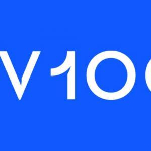 H TV100 και ο FM100 στην 85η ΔΕΘ