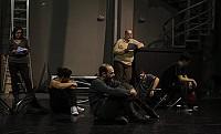 Πειραματική Σκηνή της Τέχνης © goTHESS.gr