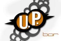 U.P. Bar