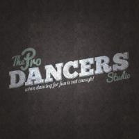 The ProDancers Studio