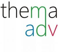Thema Adv © goTHESS.gr