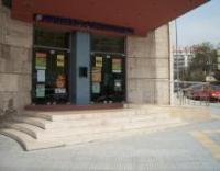 Αλέξανδρος κινηματοθέατρο