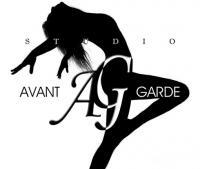 DANCE by STUDIO AVANT GARDE