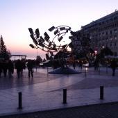Φεστιβάλ Κινηματογράφου Θεσσαλονίκης © goTHESS.gr