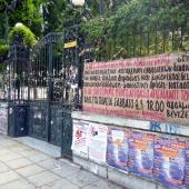 Αριστοτέλειο Πανεπιστήμιο (ΑΠΘ) © goTHESS.gr