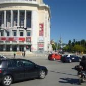Εταιρία Μακεδονικών Σπουδών