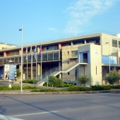Δήμος Θεσσαλονίκης
