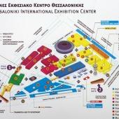 Διεθνής Εκθεση Θεσσαλονίκης © goTHESS.gr
