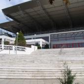 Βελλίδης  Ιωάννης  - Συνεδριακό Κέντρο © goTHESS.gr