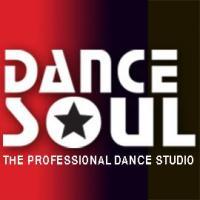 Dance soul - Σχολή χορού στην Καλαμαριά
