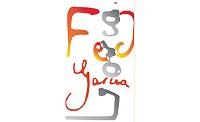 Federico Garcia Lorca © goTHESS.gr