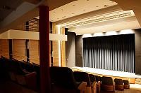 Θέατρο Αυλαία © goTHESS.gr