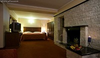 Perea Hotel © goTHESS.gr