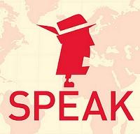 Speak © goTHESS.gr