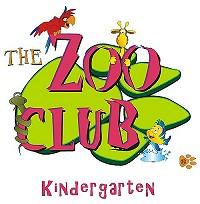The Zoo Club © goTHESS.gr