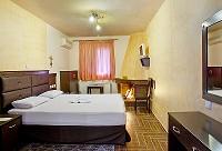 Prestige Hotel © goTHESS.gr