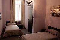 Ilisia Hotel © goTHESS.gr