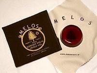 Melos Κολοφωνιο © goTHESS.gr