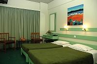 Amalia Hotel © goTHESS.gr