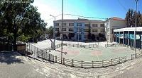 1ο Γυμνάσιο Σταυρούπολης