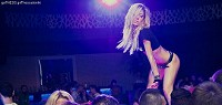 W Night Club © goTHESS.gr