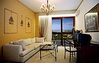 Nepheli Hotel Thessaloniki