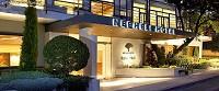 Nepheli Hotel Thessaloniki © goTHESS.gr